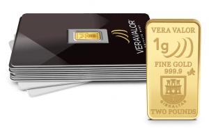 Gagnez de l'or en minant du Bitcoin 101