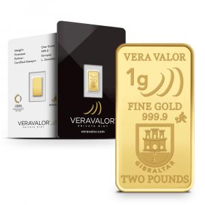 Gagnez de l'or en minant du Bitcoin 102