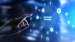 Les innombrables possibilités du Lightning Network 101