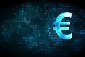 Les banques italiennes disent oui à un euro numérique 101