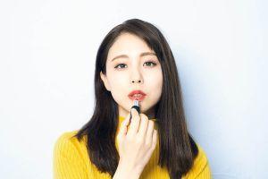 """Stablecoins e """"cripto legali"""" per far rinascere la chirurgia plastica coreana 101"""