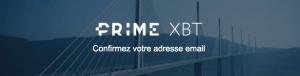 S'inscrire et trader sur PrimeXBT en moins de cinq minutes 104