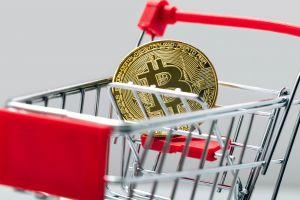 LibertyX Lets Americans Buy BTC at 7-Eleven, CVS Pharmacy, Rite Aid (UPDATED) 101