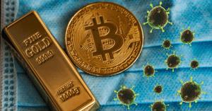 Quelles seront les performances de Bitcoin après la crise du COVID-19? 101