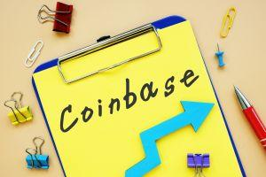 Coinbase Listing Effect May Be 'More Muted' than Believed - Report 101