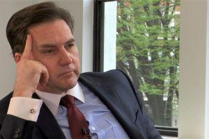 Judge Says No to Sanctions on Craig Wright, Clears Case for July Trial 101