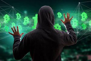 USD 200m Hacker Group Targets American, Japanese Crypto Exchanges 101