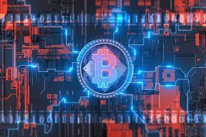 """Malware """"inarrestabile"""" utilizza Bitcoin per recuperare messaggi segreti - Report 101"""