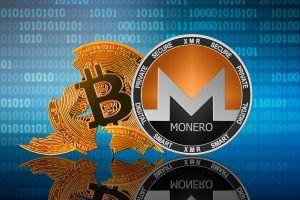 ISIS Affiliated News Site Stops Accepting Bitcoin, Moves To Monero 101