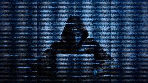 Telegram Users' Data on Dark Web, Arrest for Buying Bitcoin + More News 101
