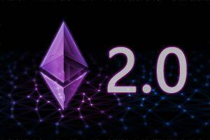 Ethereum 2.0 First Public Multi-Client Testnet To Go Live Next Week 101
