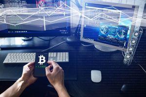 Bitcoin Exchange Traded Crypto (BTCE) Nedir ve Ne Etkisi Olabilir? 101
