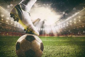 La MLS arrive sur la blockchain grâce au jeu de fantasy football Sorare 101