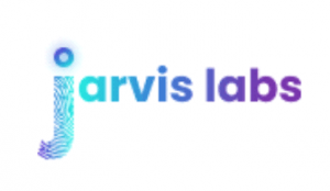 Jarvis Labs' Says Market Wrote off The Halving: Wakeup call Incoming 102
