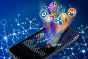Have Cryptocurrencies Ruined or Improved the World of Sports Betting? 101