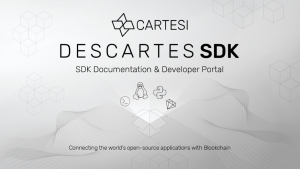 Cartesi Launches 'Descartes' SDK Portal - Future of DApps 101