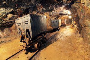 Genesis Mining et Miner Hut 8: deux actus sur le minage de cryptomonnaie 101