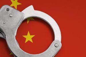 Confusione in Cina con il riportato arresto del CEO di RenrenBit 101