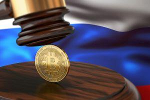Russian Court Denies Theft Victim Access to Stolen Bitcoin