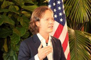 La campagne présidentielle américaine prend un tournant pro-cryptomonnaie 101