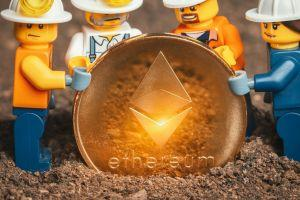 8 Ethereum Miners Wield 'Overwhelming Influence' Over the Network 101