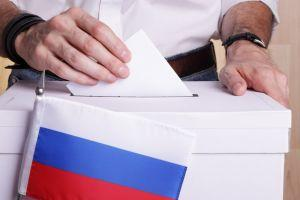 Russian Government Set to Enable Blockchain Voting for 2021 Elections 101