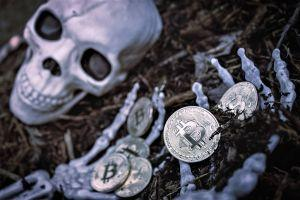Lost Bitcoin to Skyrocket Unless Investors Start Making Wills 101