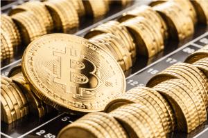 Borsalardaki Bitcoin Bakiyelerinde Yeni Bir Düşüş Görüldü 101