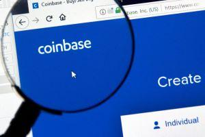 Crypto Industry Expresses Cautious Optimism about Coinbase Listing Reports 101