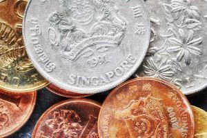 Singapore & JPMorgan to Rollout Blockchain-powered Payments Platform 101