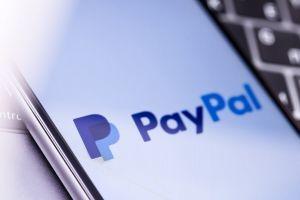 PayPal Makes Secretive Crypto 'Steps' 101