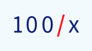 BitMEX's Parent Goes '100x,' Doubles Down On Exchange's Growth 102