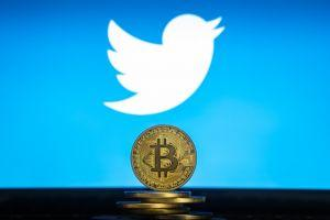 Is Bitcoin Set to Benefit from the Twitter Hack? 101