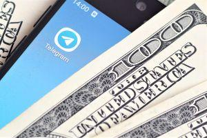 Fund Operator Offers Telegram TON Investors Paybacks of Just 21% 101