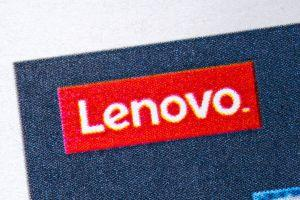 Lenovo Distances Itself from 'Digital Currency' Claims + More News 101