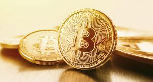 Photo Bitcoin