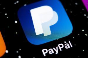 PayPal and Paxos Might Announce Crypto Partnership This Week - Report 101