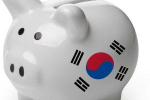 South Korean Crypto Tax Plans to Be Unveiled this Wednesday 101