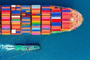Chinese Blockchain-powered Cross-border Trade Pilot Handles USD 4.4bn 101