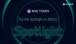 Indian Exchange Bitbns (BNS) will Conduct Token Sale on KuCoin Spotlight on July 30 101