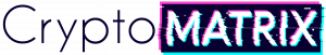 Crypto Matrix: le Youtubeur crypto qui monte 102