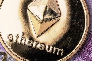 'Prohibitively Expensive' Ethereum Network Fees 'Are Healthy' 101