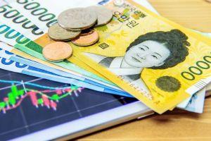 La Corée du Sud fera payer plus d'impôts aux traders de cryptomonnaies 101