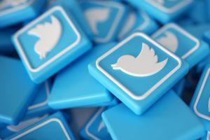 Twitter Hack Victims Face New Personal Data Breech Threats 101