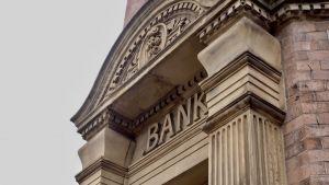 Les banques américaines autorisées à conserver les cryptomonnaies de leurs clients