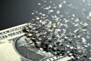 """""""L'argent ne sera qu'une mode"""" selon ce stratège de la finance traditionnelle 101"""