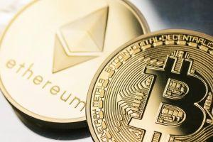 Bitcoin 10K USD'nin Üzerine Sıçradı, Ethereum Büyük Altcoinleri Geride Bıraktı 101