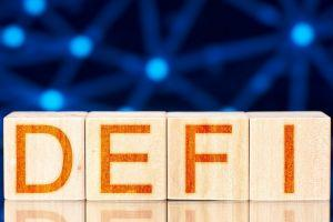 DeFi Moves: Maker, Ampleforth Hit Milestones, YFI Corrects '100x' Gains 101