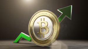 Le prix du Bitcoin explose: cinq conseils pour bien réagir