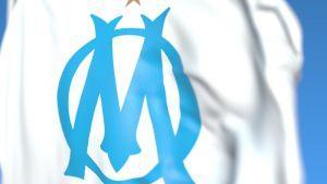 L'Olympique de Marseille et Sorare, le jeu de fantasy football mondial